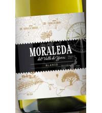 MORALEDA Chardonnay