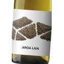 AROA LAIA Blanco 2016