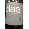 CLEA Reserva 2011