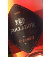 FOLLADOR Prosecco Cuvée Rosé