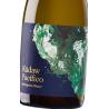 KÜDAW PACÍFICO Sauvignon Blanc