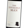 THE INVISIBLE MAN Tempranillo 2015
