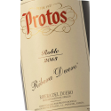 PROTOS Roble 2016