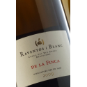 RAVENTOS i BLANC De la Finca 2014