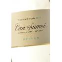 CAM SUMOI Perfum 2017