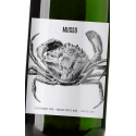 MUSSO Blanco Chardonnay 2017