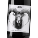 MUSSO Tinto Pinot Noir 2017