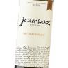 JAVIER SANZ Sauvignon Blanc 2017