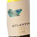 ATLANTIS Blanco Albariño 2017