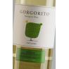 GORGORITO Sauvignon Blanc 2017