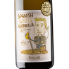 SPANISH WHITE GUERRILLA Riesling 2017
