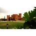 Castillo Maetierra 1