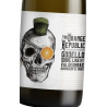 THE ORANGE REPUBLIC Godello 2017