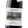 BARDOS Reserva 2013