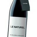 LE NATUREL Vino Natural 2018