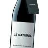 LE NATUREL Vino Natural 2018
