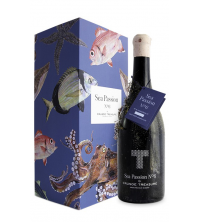 SEA PASSION Nº6 Tempranillo
