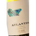 ATLANTIS Blanco Albariño 2018