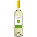 GORGORITO Sauvignon Blanc 2018