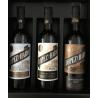 ESTUCHE HACIENDA LÓPEZ DE HARO Crianza, Reserva y Gran Reserva 3 Botellas