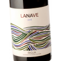 LANAVE  2018