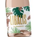 LIBALIS Rosé 2018