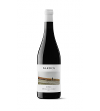 BARDOS Roble 2018