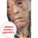 "MATSU ""EL VIEJO"" 2017 (6 botellas)"