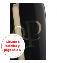 QP Vintage 2012 (6 botellas)