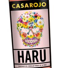 HARU Rosado 2019