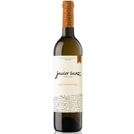 JAVIER SANZ Sauvignon Blanc
