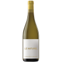 LE NATUREL Vino Natural Blanco 2020