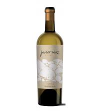 JAVIER SANZ Sauvignon Blanc 2020
