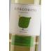GORGORITO SAuvignon Blanc