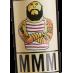 MACHO MAN Monastrell 2019