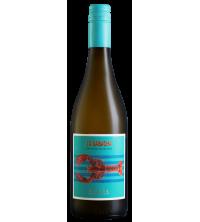 LA GABACHA Sauvignon Blanc 2020