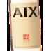 AIX Vin de Provence Rosado 2020