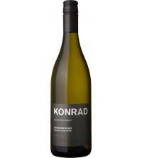 KONRAD Sauvignon Blanc