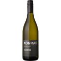 KONRAD Sauvignon Blanc 2019