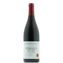 BELLENE BOURGOGNE Pinot Noir 2019