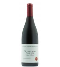 BELLENE BOURGOGNE Pinot Noir