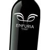 ENFURIA CLASSIC