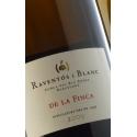 RAVENTOS i BLANC De la Finca 2013