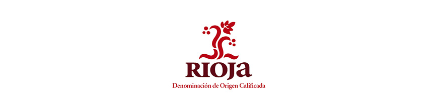 D.O. Ca. Rioja
