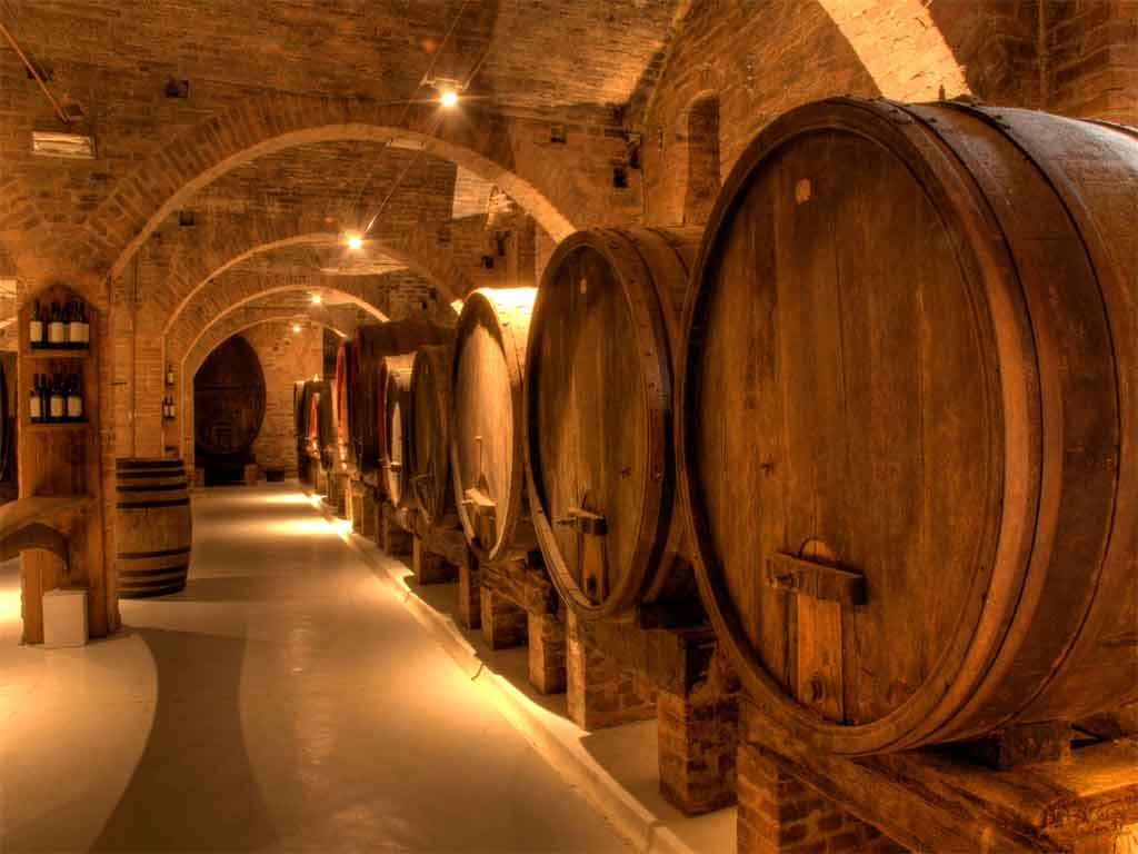 Mayor tienda online de vinos de Maison Saint Aix