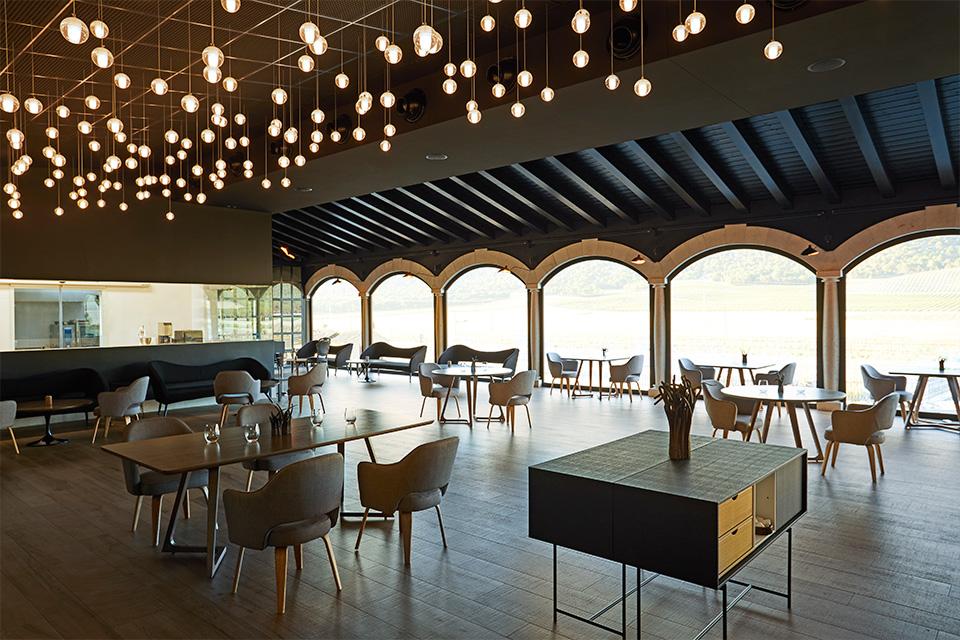 Mayor tienda online de vinos de Bodega Arzuaga