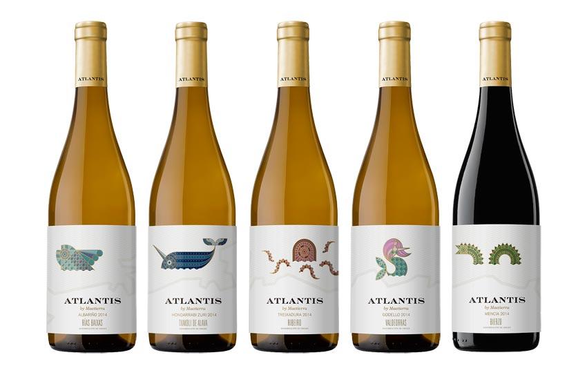 Comprar vino de  Bodega Castillo de Maetierra