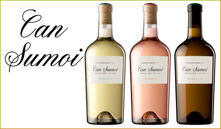 Comprar vino al mejor precio de Bodega Raventos i Blanc