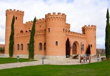 Mayor tienda online de vinos de Bodega Maetierra Dominum
