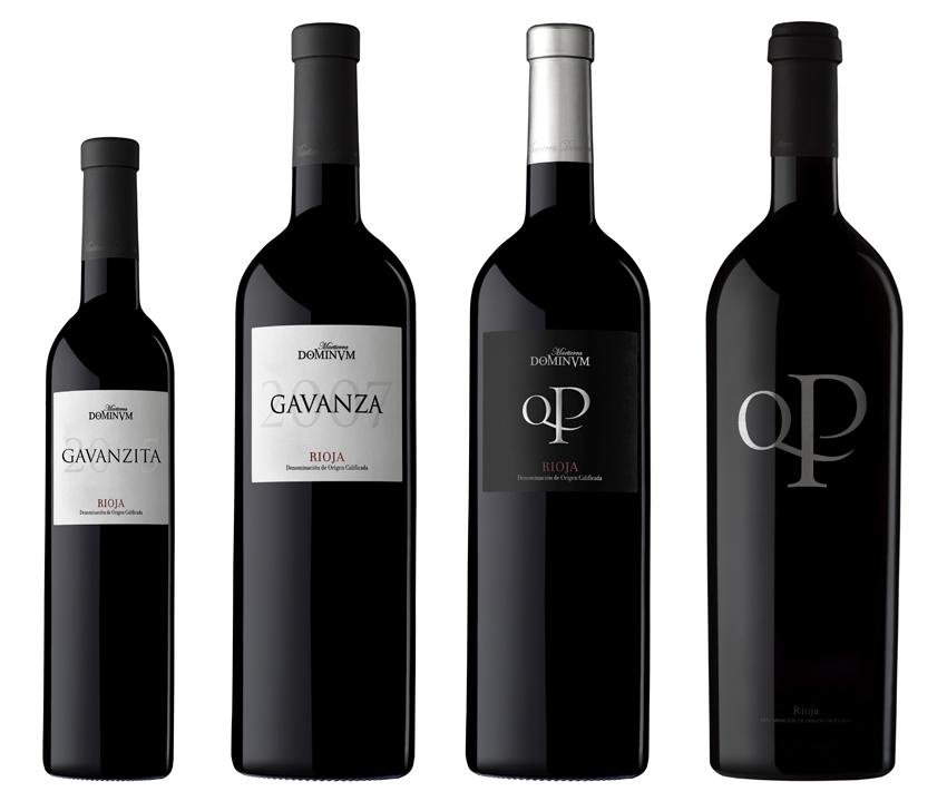 Vinos de Bodega Maetierra Dominum al mejor precio